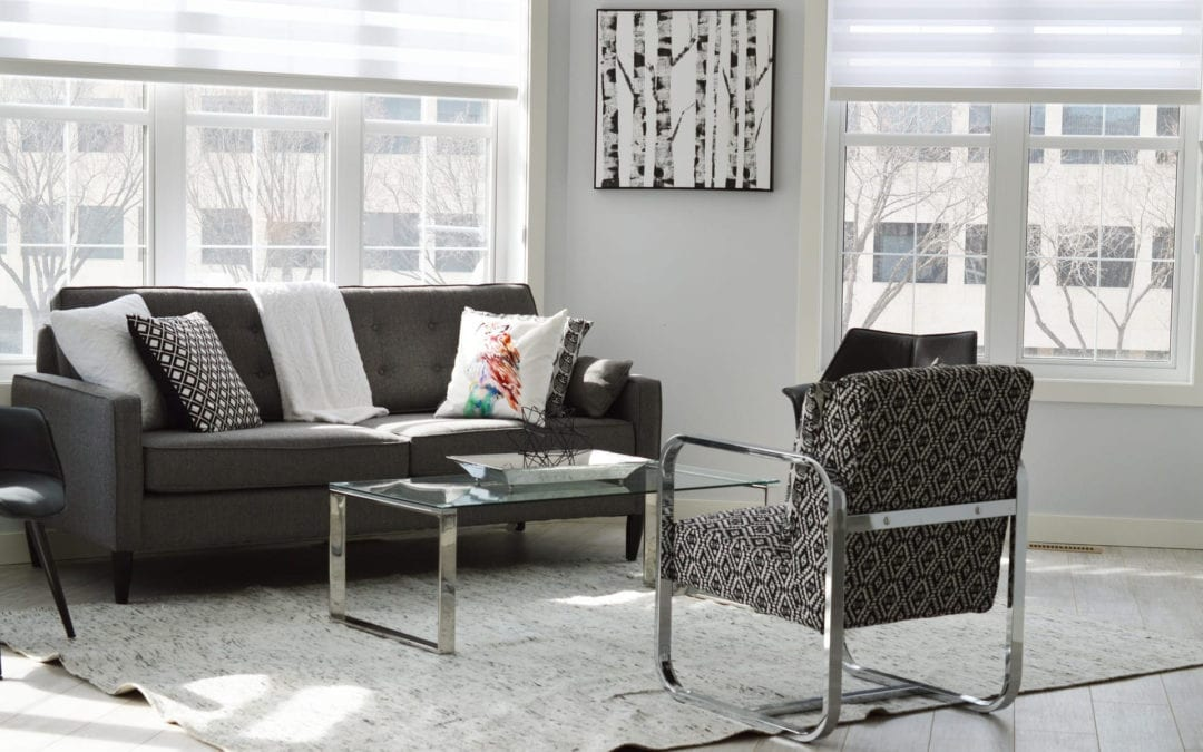 Home Staging. Why is it important?