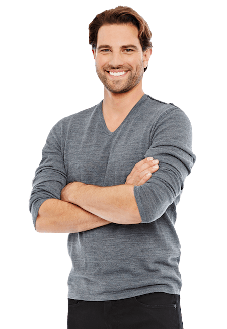 scott-mcgillivray-trusted