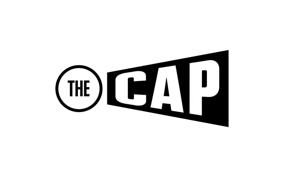 PARTNERSHIP SERIES: THE CAP