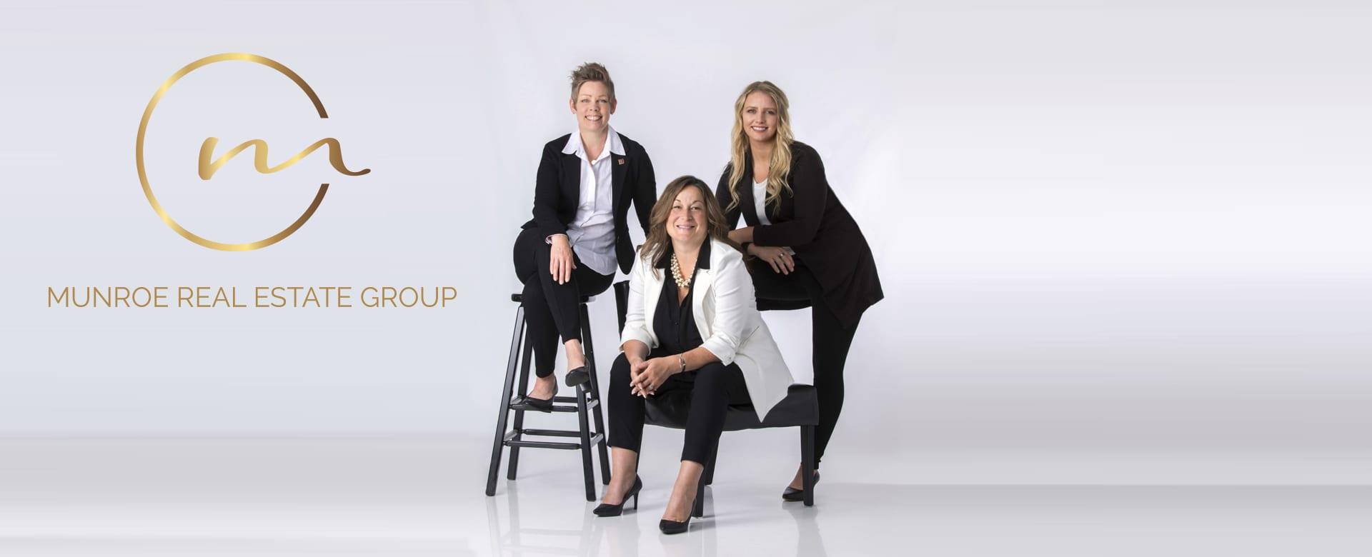 Munroe Real Estate Group