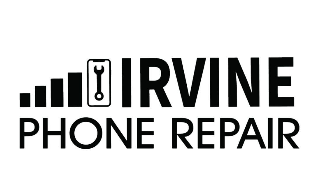 LOCAL SPOTLIGHT SERIES: IRVING PHONE REPAIR